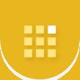 providing-icon3