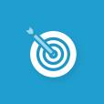 vision-icon1